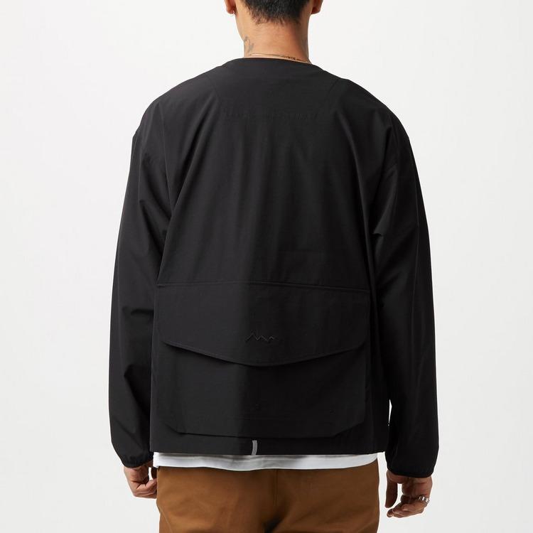 Manastash Stream Shirt
