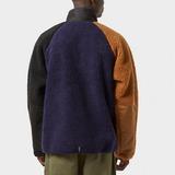 Manastash Mount Gorilla Jacket