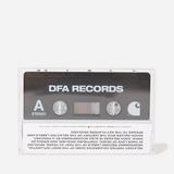 Carhartt WIP x Relevant Parties DFA Mixtape