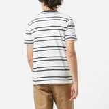 Albam Cuddy Stripe T-Shirt