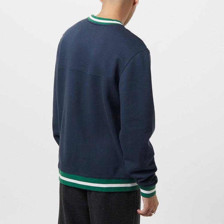Albam Soulby Sweatshirt