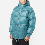 Beams Plus Expedition Down Parka