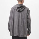 Engineered Garments Cagoule Shirt Jacket