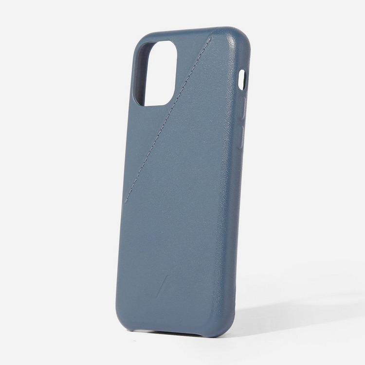 Native Union iPhone XS Clic Card Case