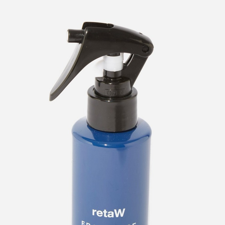 RetaW Fragrance Denim Spray 150ml
