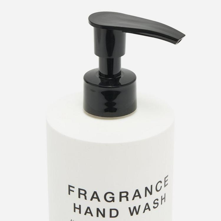 RetaW Fragrance Liquid Hand Wash 320ml