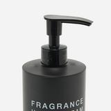 RetaW Fragrance Hand Cream 320ml