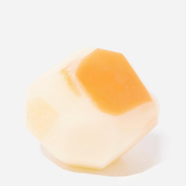 Seem x Garance Vallee Strata Soap Small