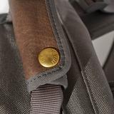 Visvim Cordura 22L Backpack