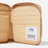 Visvim Leather Bifold Wallet