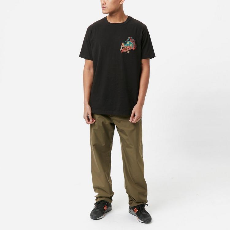 Maharishi Liberty Dragon T-Shirt