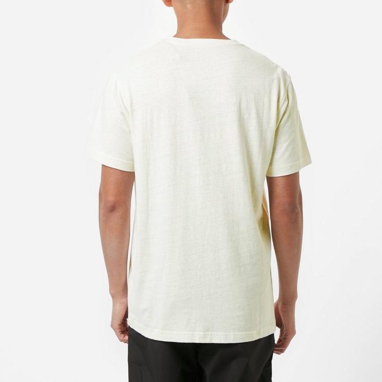 Maharishi Story Cloth T-Shirt