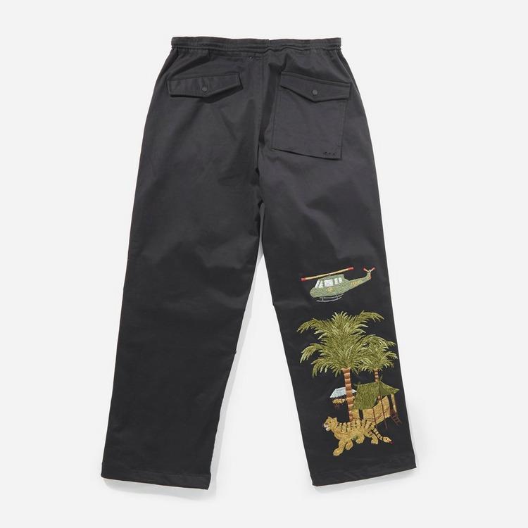 Maharishi Story Cloth Pants