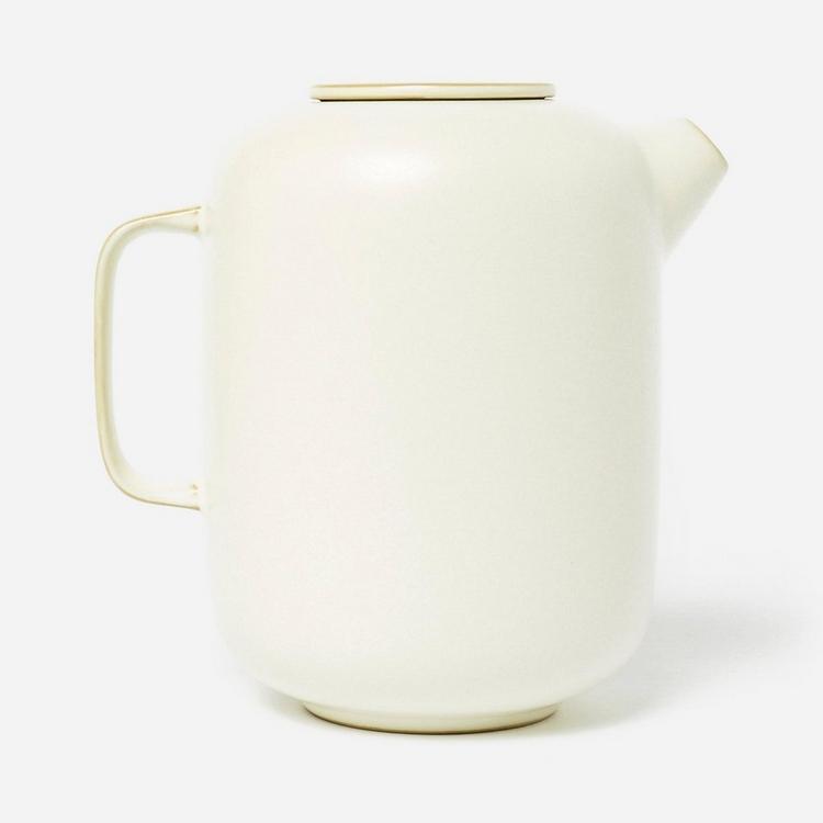 Ferm Living Sekki Coffee Pot