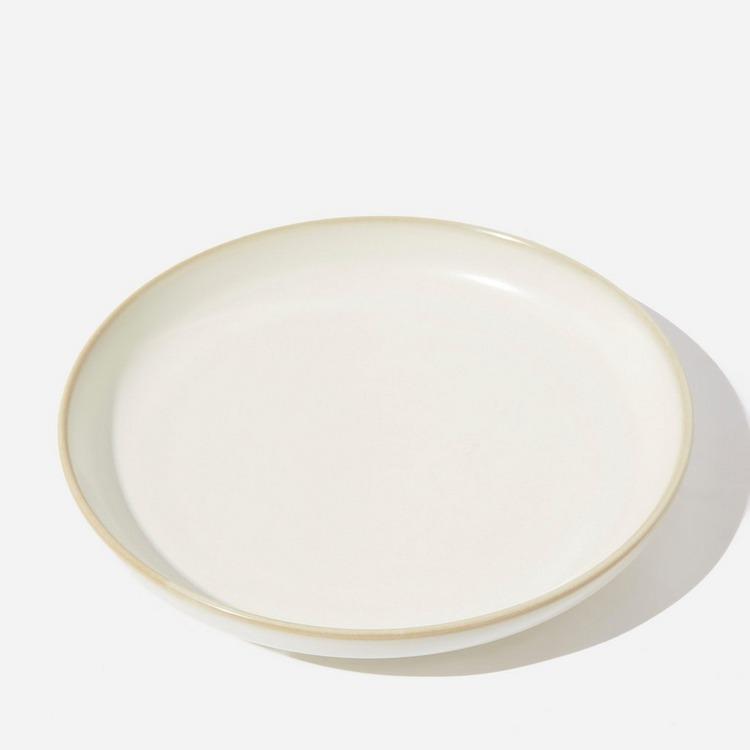 Ferm Living Sekki Plate Small