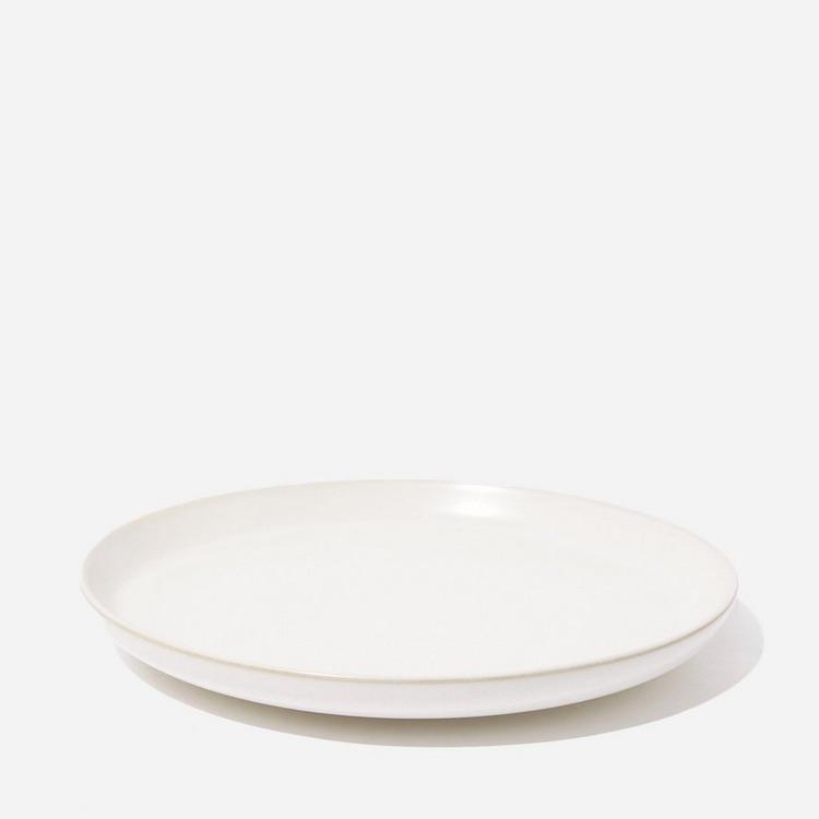 Ferm Living Sekki Plate Large