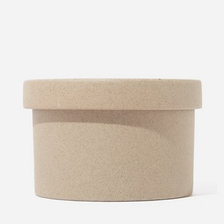 Ferm Living Small Container