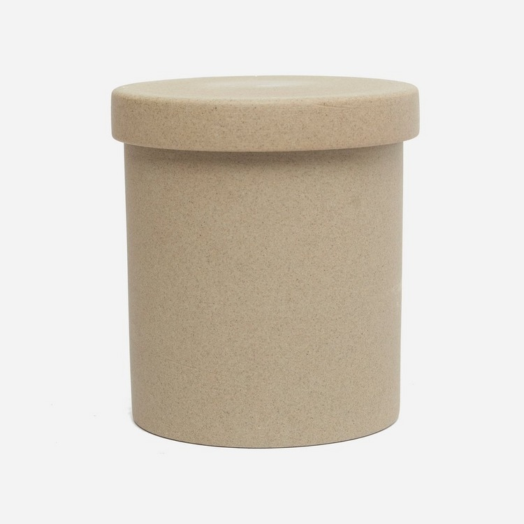 Ferm Living Large Container