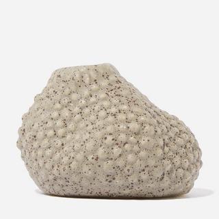 Ferm Living Vulca Mini Vase