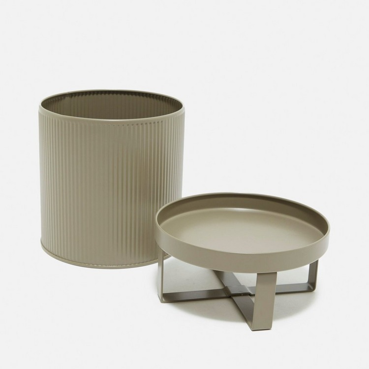 Ferm Living Small Bau Pot