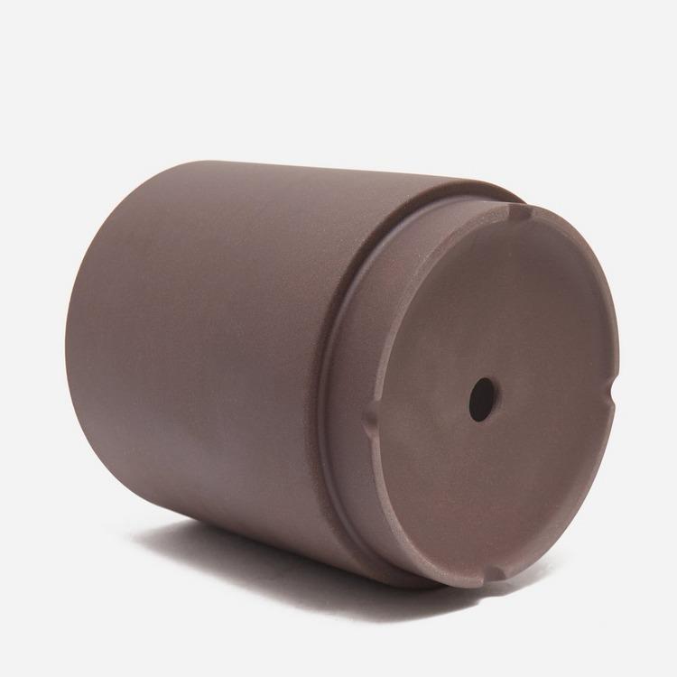 Ferm Living Sekki Plant Pot