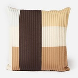Ferm Living Shay Quilt Cushion