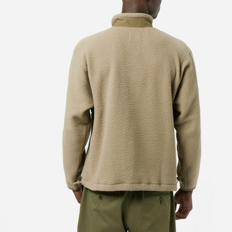 Satta Ovo Fleece