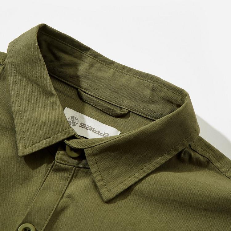 Satta Slack Shirt