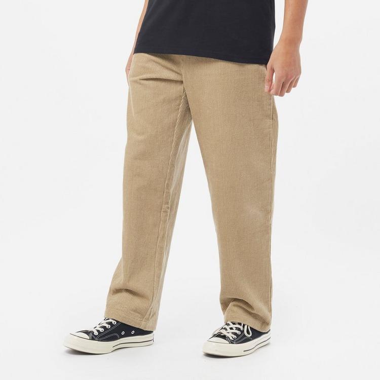 Satta Cord Pants