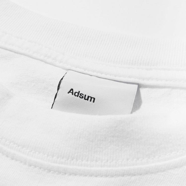 Adsum Core Logo T-Shirt