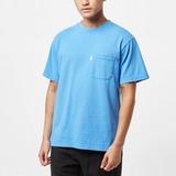 Adsum Pocket T-Shirt