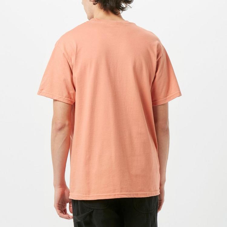Fucking Awesome Nail T-Shirt