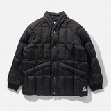 Cape Heights x YMC Down Jacket