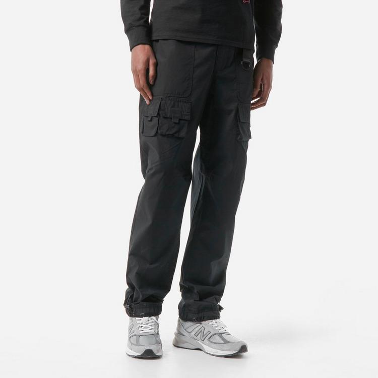 Cape Heights Matrix Combat Pants