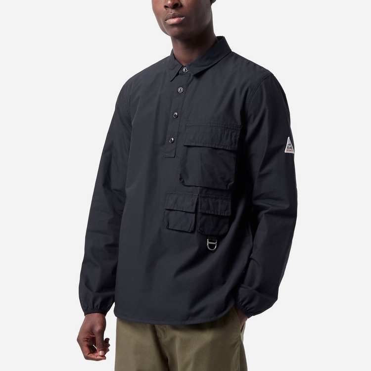 Cape Heights Raymore Popover Shirt