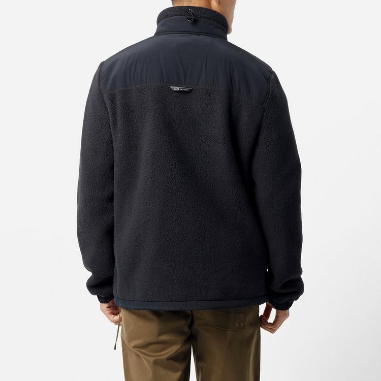 Cape Heights Paxson Fleece