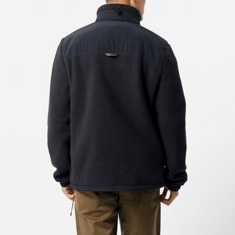 Cape Heights Paxson Fleece