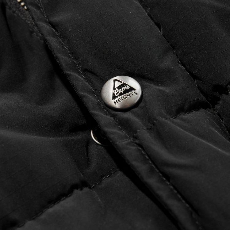 Cape Heights Summit Jacket