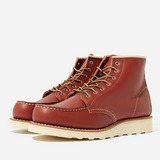 Red Wing Classic Moc 3369