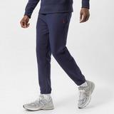 Polo Ralph Lauren Fleece Track Pants