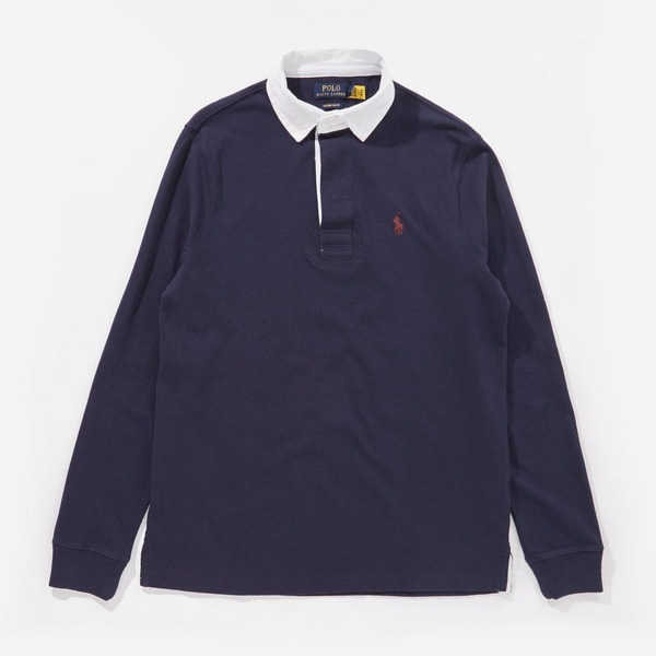 blue-polo-ralph-lauren-rustic-pull-over