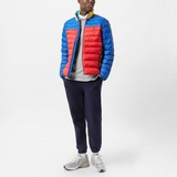 Polo Ralph Lauren Recycled Nylon Terra Jacket
