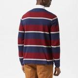 Polo Ralph Lauren Striped Rugby Shirt