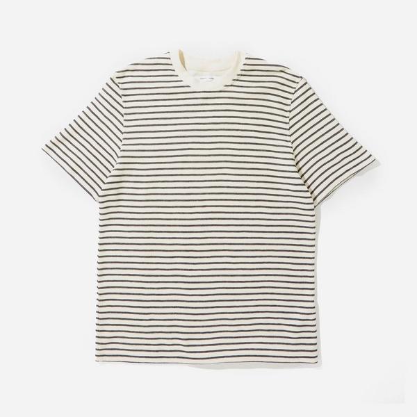 Samsoe Samsoe Cyril T-Shirt