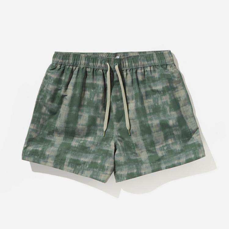 Samsoe Samsoe Mason Shorts