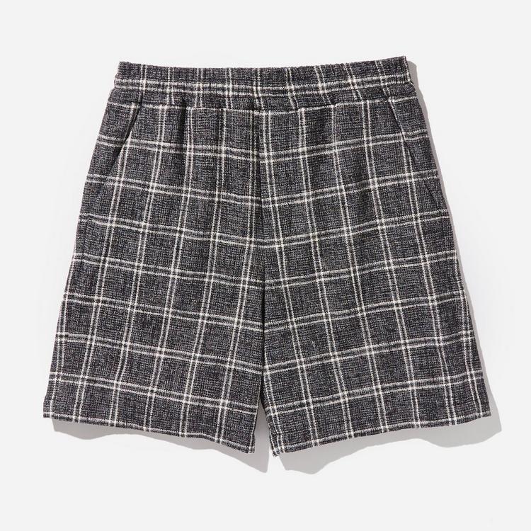 Samsoe Samsoe Akachi Shorts