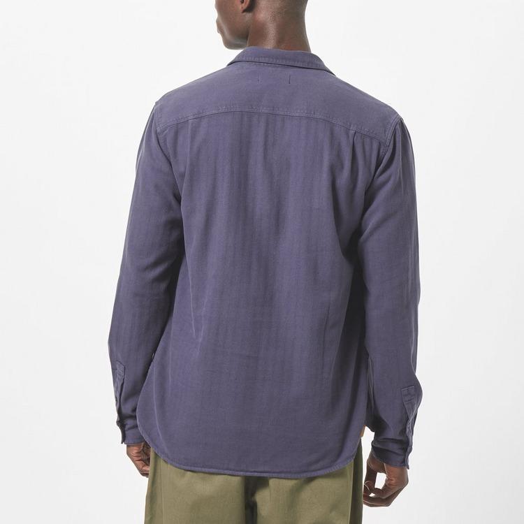 YMC Curtis Shirt