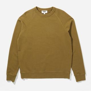 YMC Schrank Sweatshirt