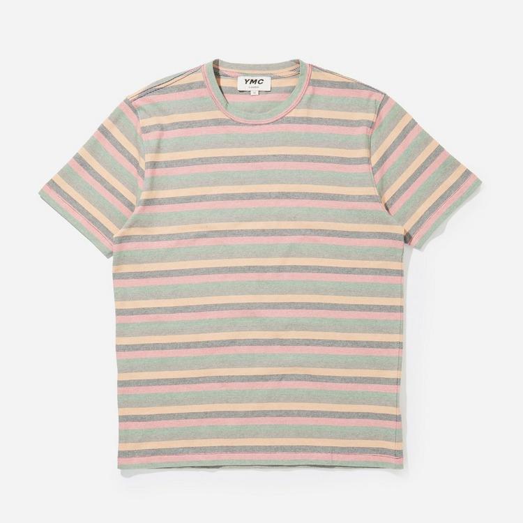 YMC Wild Ones T-Shirt
