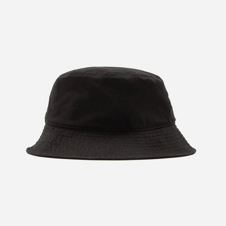 Stussy Stock Bucket Hat